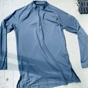 Nike Running Jacket/Top - Medium